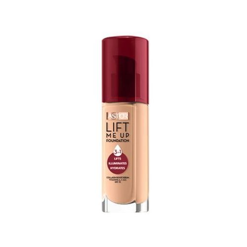 Astor Lift Me Up make up 3 w 1 odcień 100 Ivory (SPF 15) 30 ml, 3614222588597