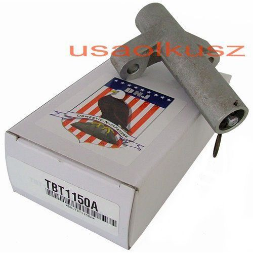 Hydrauliczny napinacz paska rozrządu chrysler 300m 3,5 2002- marki Dnj
