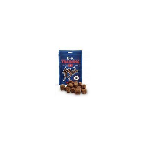 Brit training snacks l 500g (8595602503254)