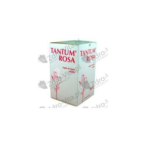 Tantum rosa, 500ml, irygator, 1 szt marki Aziende chimiche riunite angelini francesco