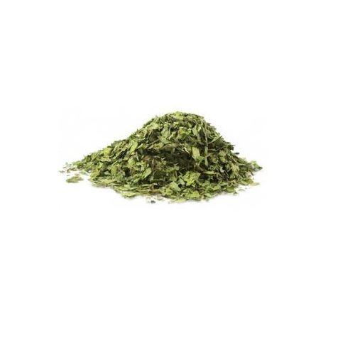 Lubczyk suszony liść - 30g marki Vivio