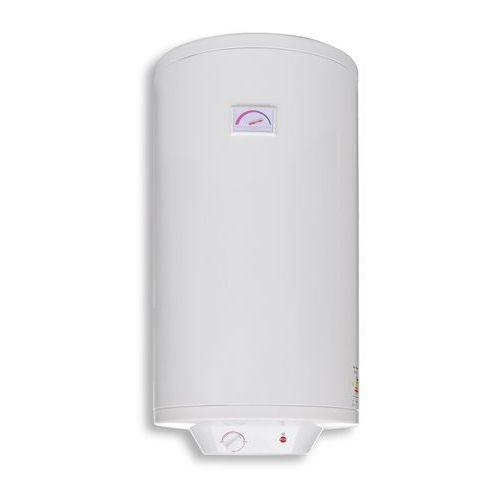 vidaXL Elektryczny podgrzewacz wody, bojler 50l - oferta (a536e008b162477e)