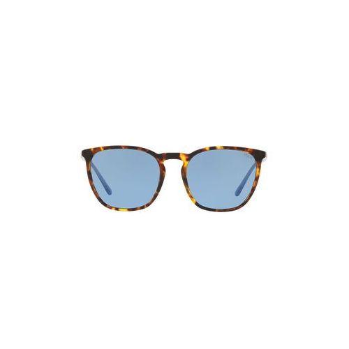 Polo ralph lauren - okulary 0ph4141