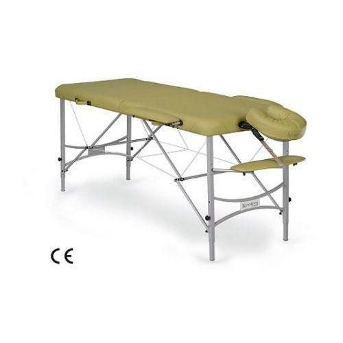 Zestaw Habys Panda Pro Al 60 - produkt z kategorii- Akcesoria do rehabilitacji