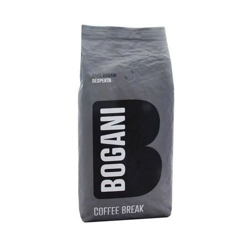 coffee break 1 kg marki Bogani
