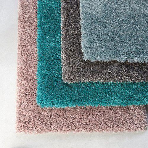 Dywanik przed łóżko typu shaggy, wełnisty, Afaw - oferta [05cae509d1e2e5f3]