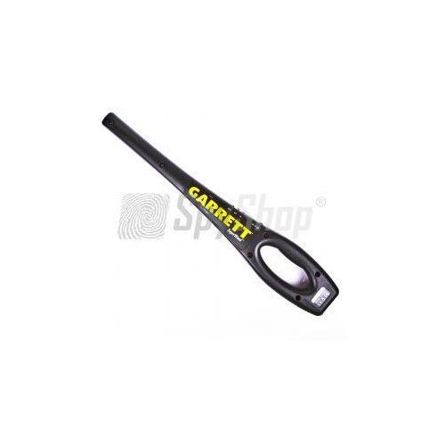 Ręczny wykrywacz metalu Garrett Super Wand® - produkt z kategorii- wykrywacze metali