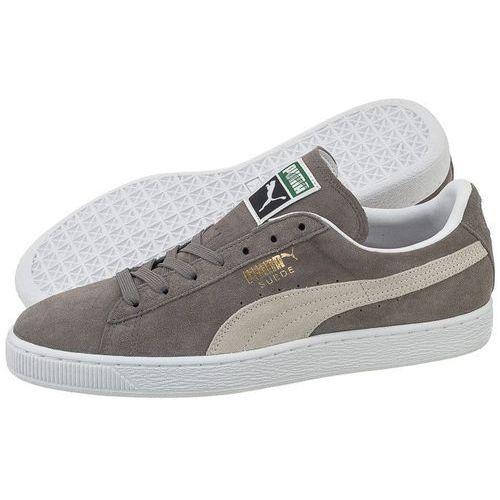 Puma buty damskie sprawdź!