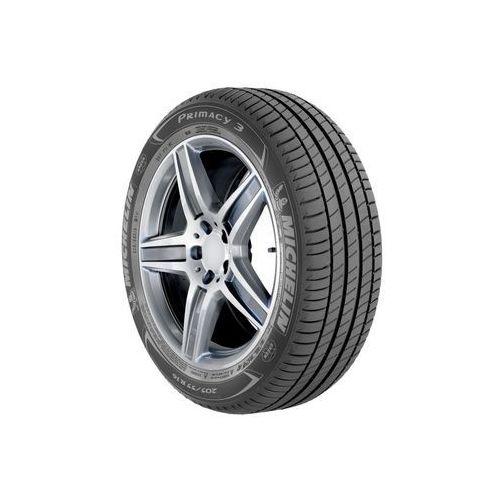 Michelin PRIMACY 3 235/45 R18 98 W