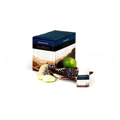 Herbata Earl Grey Blue 1 saszetka