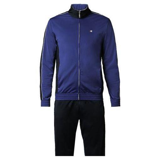 Champion Dres niebieski - produkt z kategorii- dresy męskie komplety