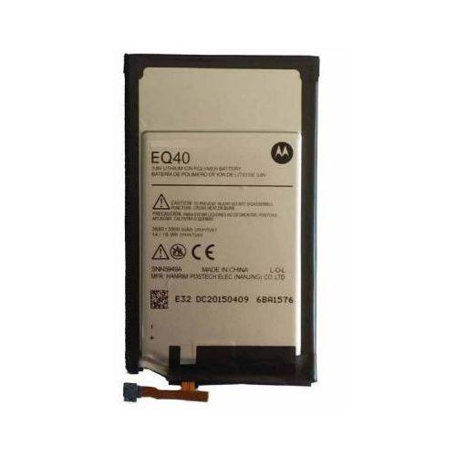Bateria Motorola Moto EQ40 Droid Turbo 3900mAh Li-Ion Oryginalna