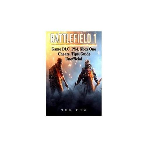 BATTLEFIELD 1 GAME DLC, PS4, XBOX ONE CH