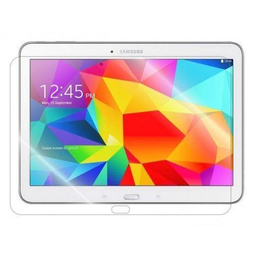 Szkło Hartowane Samsung Galaxy Tab 4 10,1