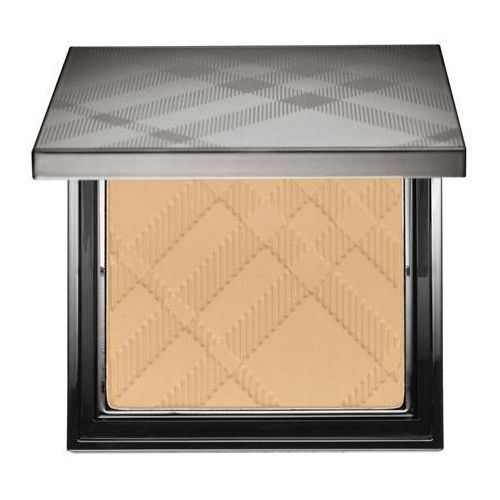 Fresh glow compact foundation podkład w kompakcie light honey 10 8g marki Burberry