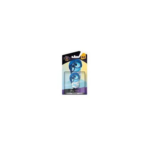 Figurka cd_projekt infinity 3.0 smutek (w głowie się nie mieści) marki Disney