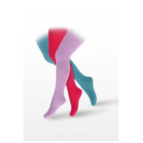 4d957ee515aef8 Wola Rajstopy babies bawełniane gładkie w18.00 0-2 lata rozmiar: 62-74,  kolor: różowy/pink c55, wola 17,36 zł Rajstopy dzieciece, gladkie.