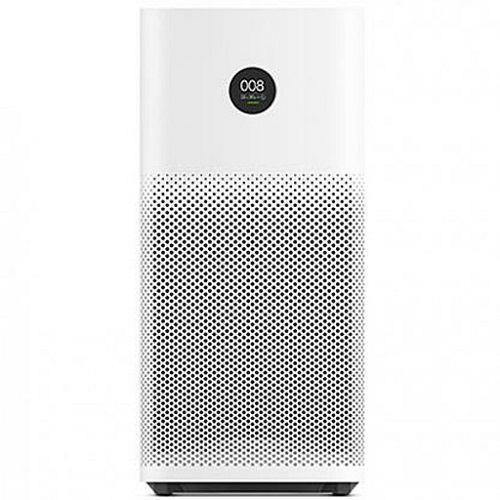 Oczyszczacz powietrza Xiaomi MI Air Purifier 2s Xiaomi MI Air Purifier 2s - odbiór w 2000 punktach - Salony, Paczkomaty, Stacje Orlen, 1573-74475_20180817170419