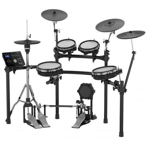 td 25 kv mds 9sc perkusja elektroniczna marki Roland