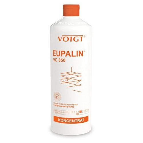 Voigt eupalin vc 350 1l - 1 l (5901370035003)