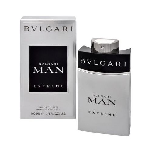 Bvlgari Extreme Men 60ml EdT