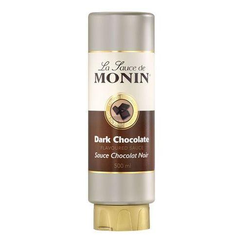 Sos Ciemna Czekolada 500 ml SC-904003 Monin SC-904003 (3052910644222)