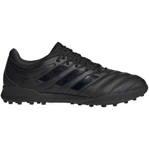 Adidas Buty piłkarskie copa 20.3 tf czarne g28532 (4062053816874)