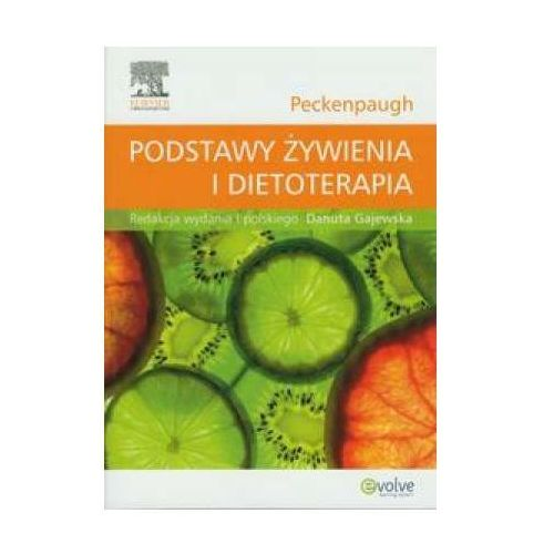 Podstawy żywienia i dietoterapia (2011)