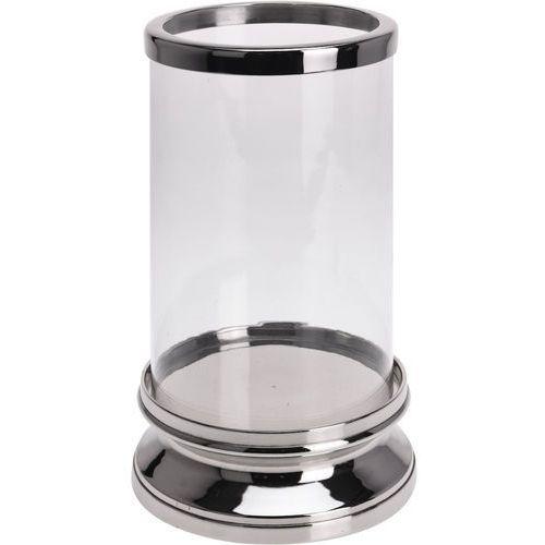Świecznik Glass 15 cm