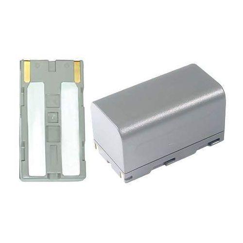 Bateria do kamery samsung sb-l110a wyprodukowany przez Hi-power