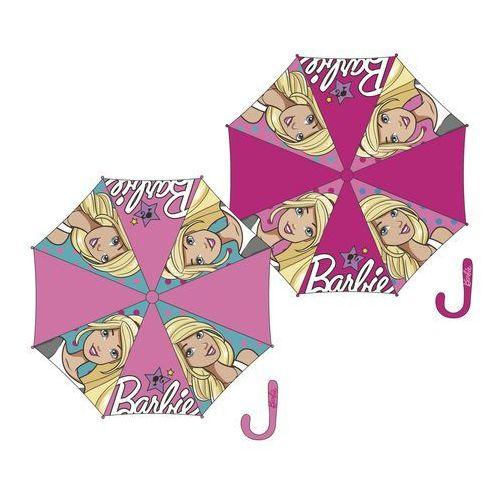 Parasol automatyczny barbie marki Arditex