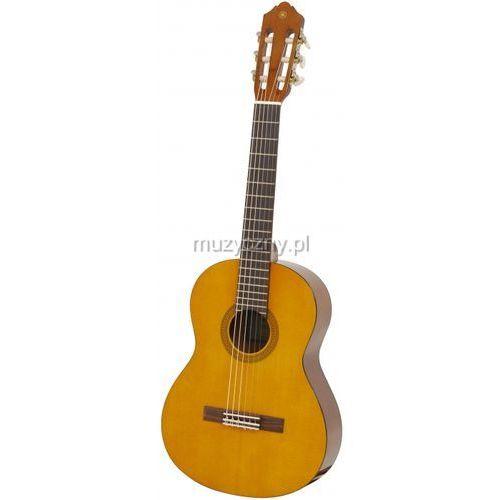 Yamaha CGS 102 gitara klasyczna 1/2