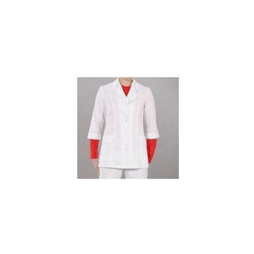 ŻAKIET WOJDAK MODEL T2090/R (odzież medyczna)