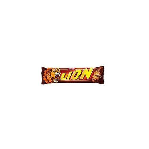 Lion 42g baton | darmowa dostawa od 150 zł! (5900862018562)