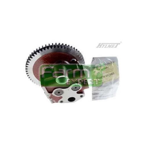 Pompa olejowa silnika do Ursus C-330 HYLMET 42062010 od FARMEXPERT