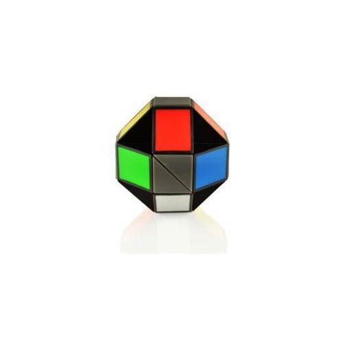 Rubik kostka twist kolor - darmowa dostawa od 199 zł!!! marki Tm toys