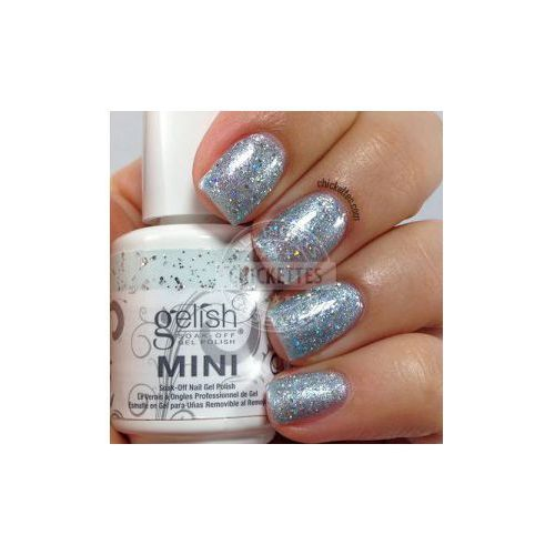 Gelish if the slipper fits 15 ml