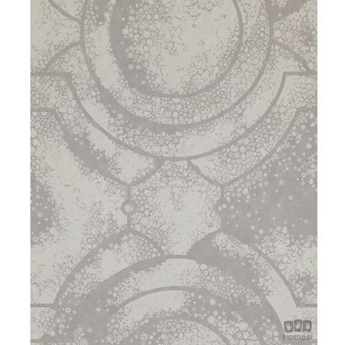 Bn international Neo royal by marcel wanders 218628 tapeta ścienna