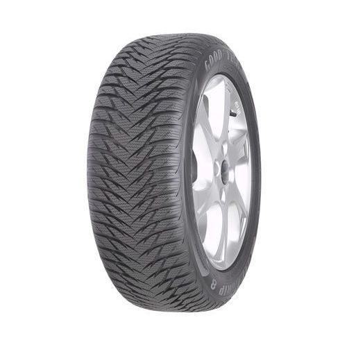 Goodyear UltraGrip 8 205/55 R16 91 T