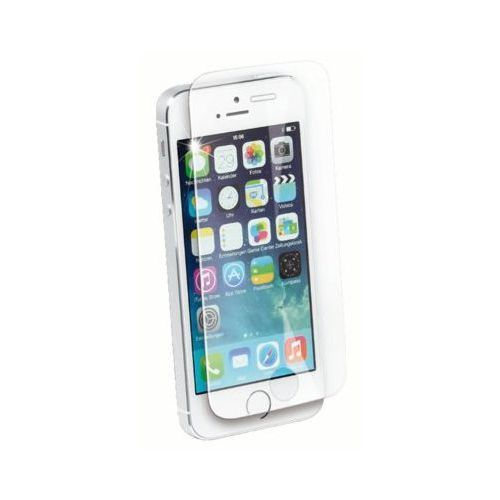 Szkło itg-5001 do apple iphone 5/5s marki Isy