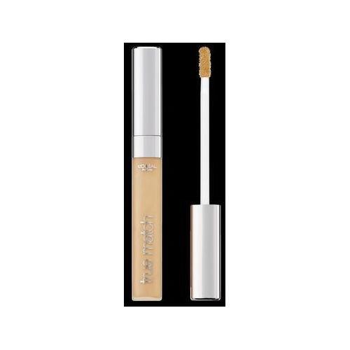 L'oreal L'oréal - true match - perfect match - korektor w płynie - 1.n - ivory (3600523500154)
