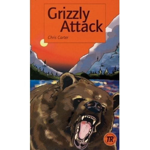 Grizzly Attack