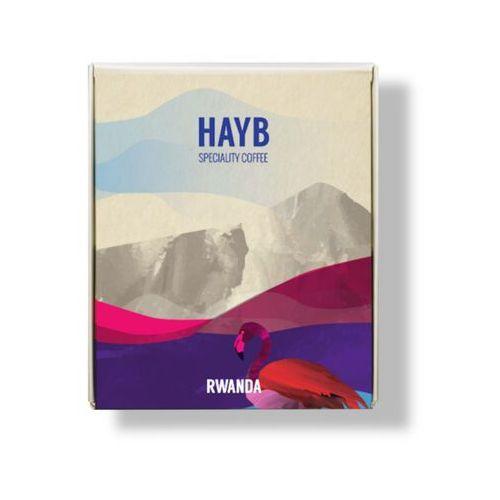 - rwanda gihanga pb marki Hayb