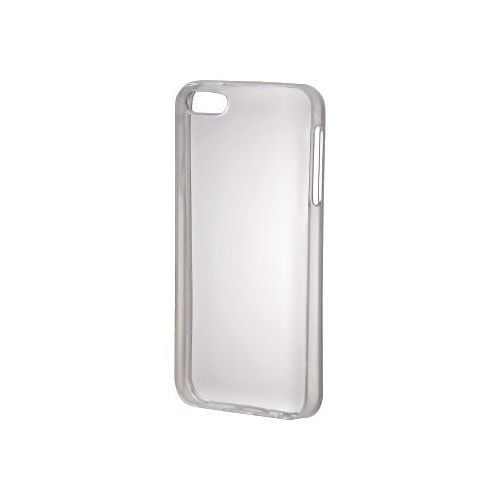 Pokrowiec light (iphone 5) bezbarwny marki Hama