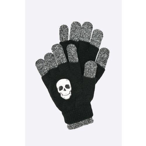 Blukids - Rękawiczki dziecięce (2-pack)