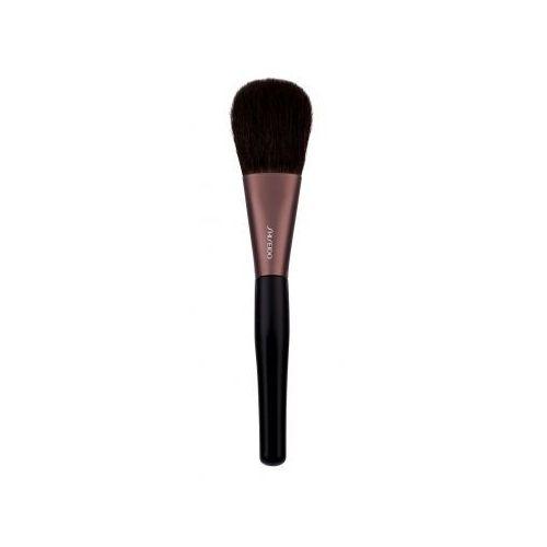 the makeup powder brush pędzel do makijażu 1 szt dla kobiet 1 marki Shiseido