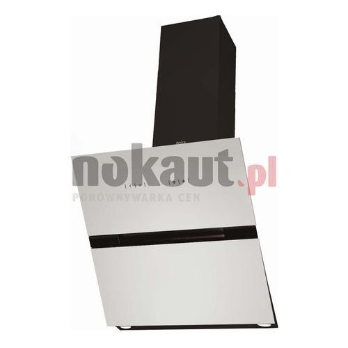 Okap Amica OKC 653