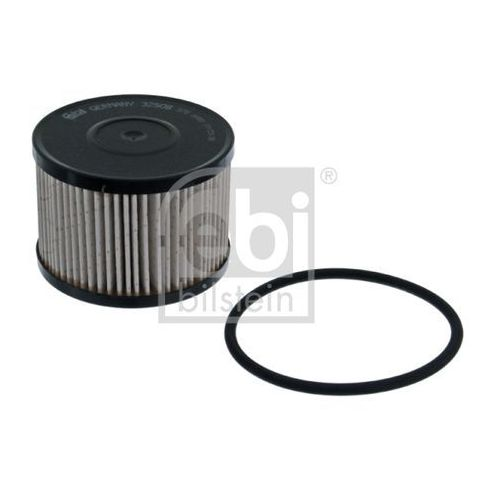 Filtr paliwa FEBI BILSTEIN 32508 (4027816325086)