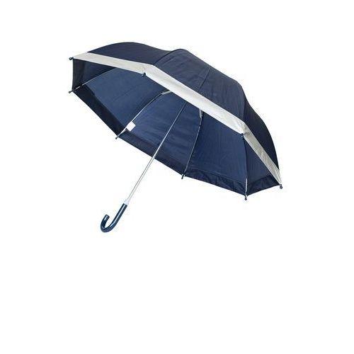 Playshoes - parasol dziecięcy