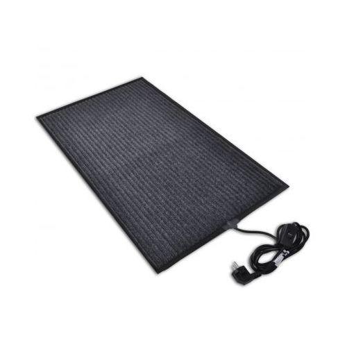 Mata grzewcza dywanik pod stopy 75 W (80 x 50 cm) - oferta [757f48781735a712]